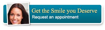 Poway Dentistry