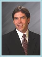 Dr Michael Scrydloff